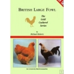 British Large Fowl